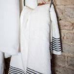 Easton handduk