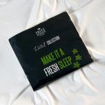 PEAK KUDDSKYDD - Make it a fresh sleep