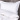 Soul örngott - omönstrad satin (400 TC)