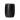 Rock tandborstmugg - svart