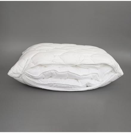 Ergo kudde - Finns i flera storlekar