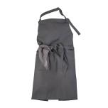 Förkläde + 2-pack grytlappar