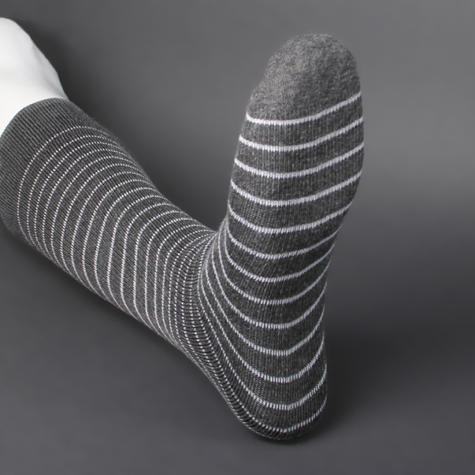 Stödstrumpa - one size