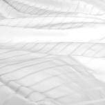 Glantz bäddset - 6/24 mm satinrand (400 TC)